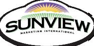 Sunview Organics