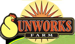 Sunworks Farm