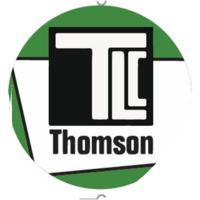 Thomson  International