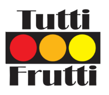 Tutti Frutti Farms