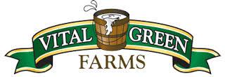 Vital Greens Farm