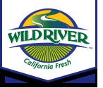 Wild River Organics