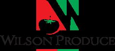 Wilson Produce
